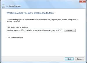 Nitesh Kumar Blogs: VICIdial MySQL repair command your